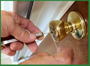Atlanta Elite Locksmith Atlanta, GA 404-965-1114
